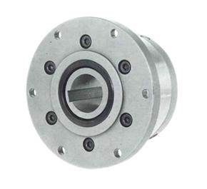 铝板冷轧线精轧机张力辊电机离合器GFRS-40,D2 D7